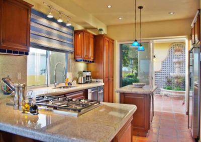 Casa Stamm in Cabo del Sol, Cabo San Lucas Luxury Villa Rentals