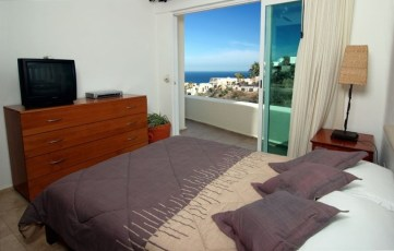 villa del toro rojo pedregal cabo san lucas luxury villa rentals in los cabos suite