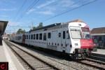 TPF RBDe 567 181 in Murten