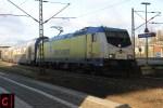 Metronom 146 017