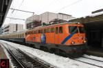 Northrail 1142 579 in Kufstein