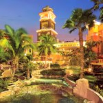 The Upscale Shopper's Guide to Los Cabos