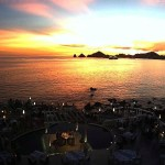 Art, Music, Dance & Romance: A Guide to February Events in Los Cabos