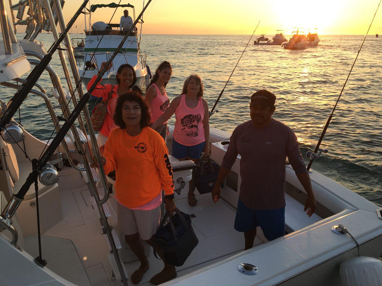 Bisbee Los Cabos Fishing – Cabo San Lucas Blog – Los Cabos, Mexico