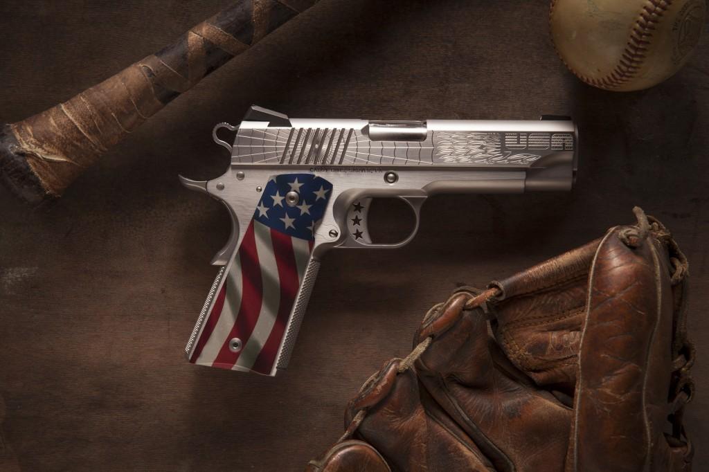 Cabot-Guns-American-Joe-Commander-B-1024x682