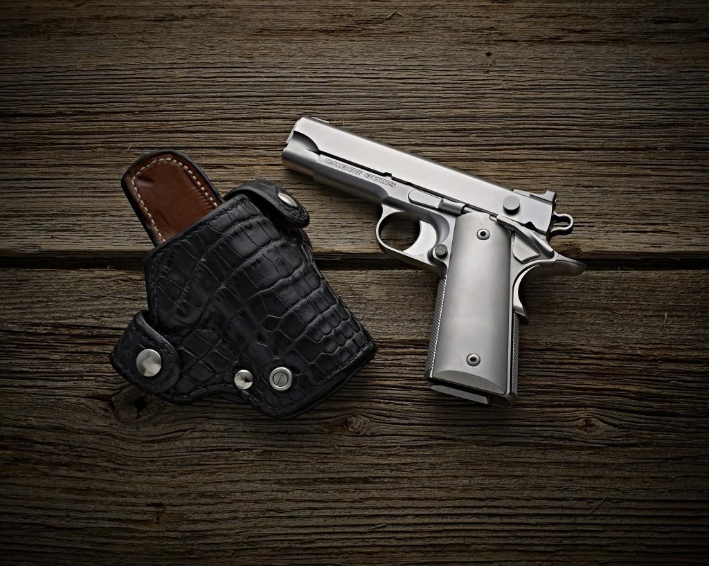 Cabot-Guns-Icon-Commander-1024x818