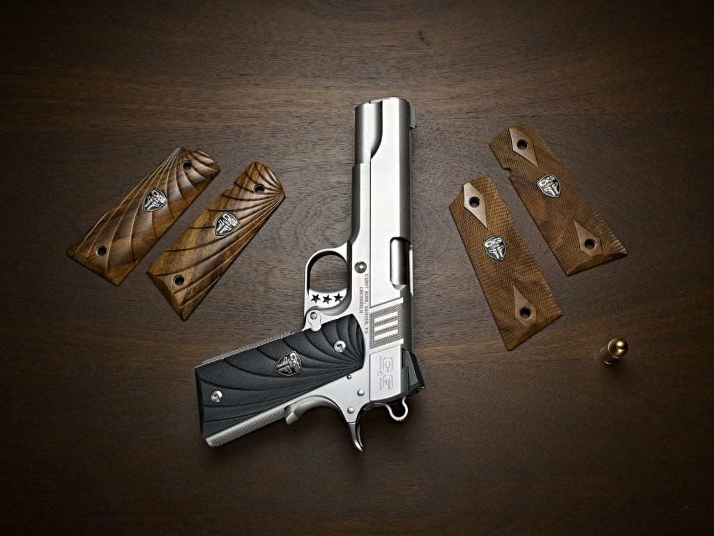 CabotGuns__S100_LH_0126-South-Paw-1024x768