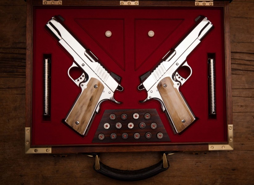 The-American-Standard-Pistol-Set-by-Cabot-Guns-1024x749