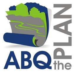 Mayor Richard J. Berry's plan for the future of Albuquerque.