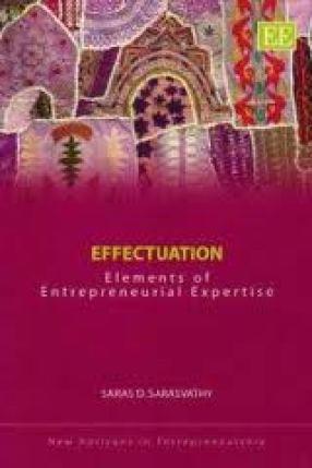 Efectuation