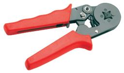 HNKE10-Tools.