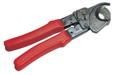 K683/T-Tools.