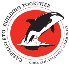 Cabrillo Parent-Teacher Organization