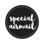 Special Airmail