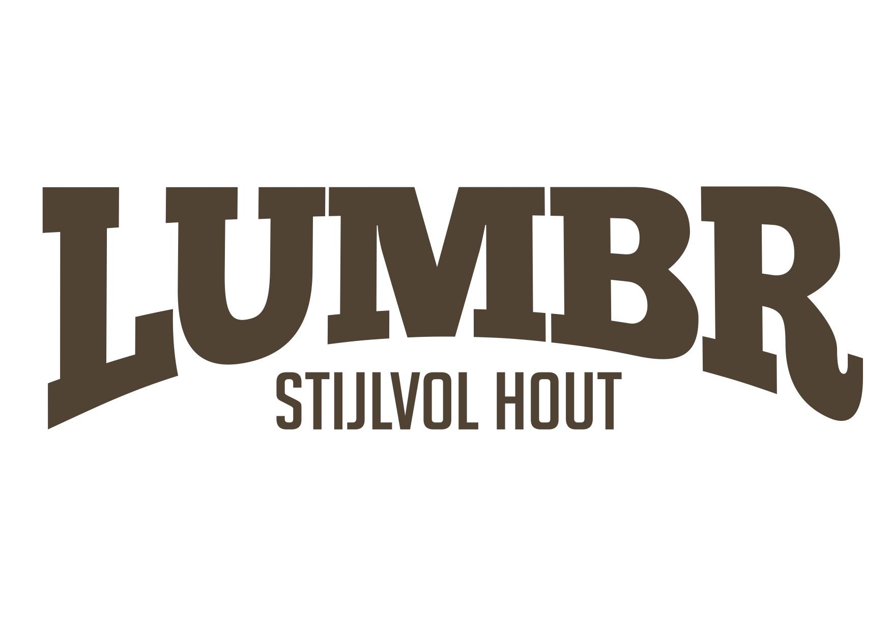 Lumbr