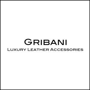 Gribani
