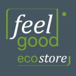 FEEL GOOD eco store