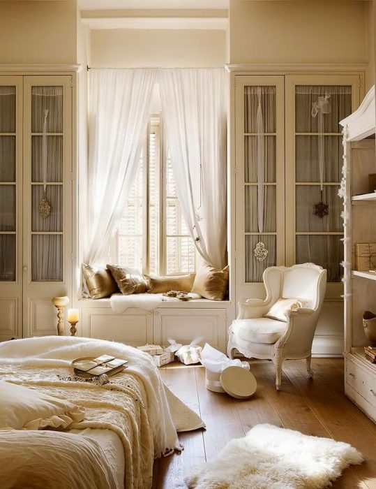 34.-Romantic-White-Bedroom-with-a-Window-Seat.jpg