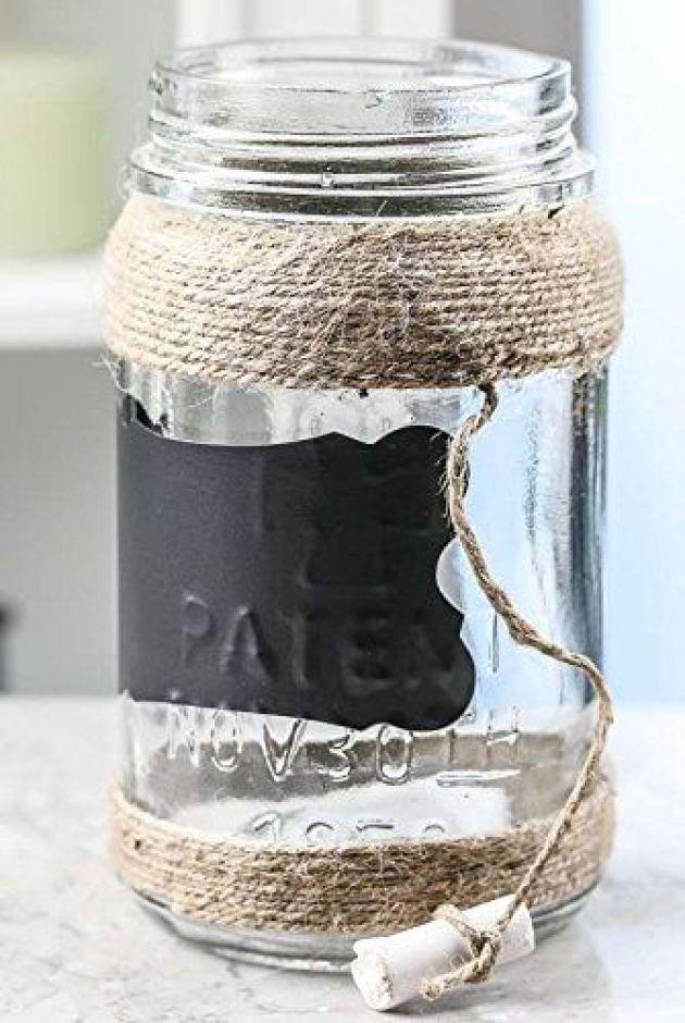 Bathroom Organizing Ideas 18 DIY Labels