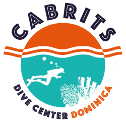 Cabrits Dive Center