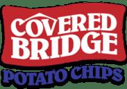 logo_coveredbridge_225x158