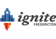 logo_ignite_225x158