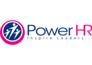 logo_powerhr_225x158