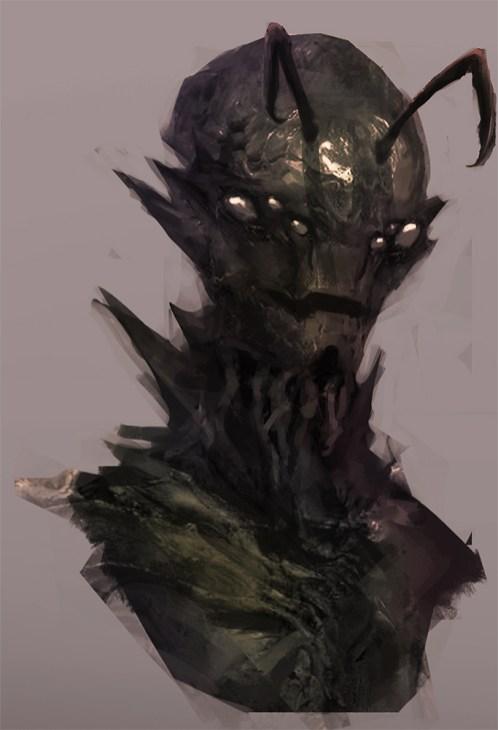 c_prc_12456trlinsect_creatures1