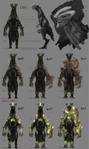 c_prc_12456trlmag_creatures1