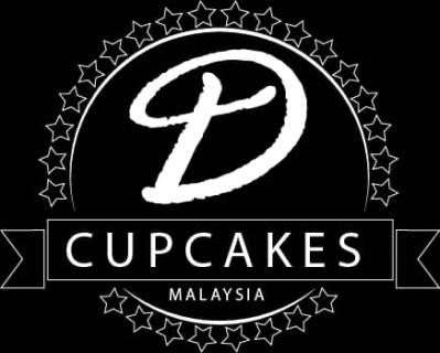 dcupcakes