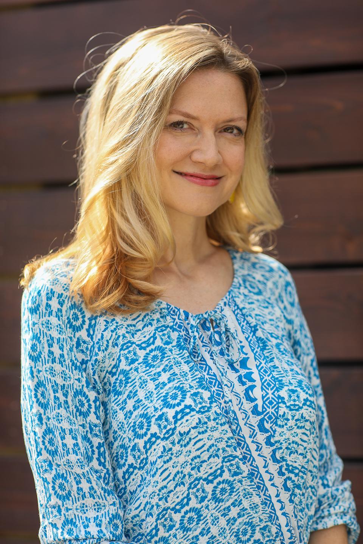 Melanie Mays, MA, LLPC