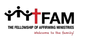 TFAM - The Fellowship of Affirming Ministries