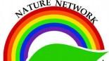 Nature-Network