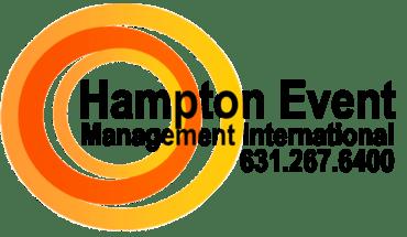 HamptonEvent Long Way