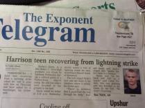 Zach-Miracle-33-Exponent-Telegram