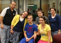 Zach-Miracle-58a-Zach-with-family-at-HealthSouth-2012-07-18