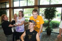 Zach-Miracle-88-Zach-with-Family-at-HealthSouth-2012-07-19
