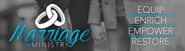 Marriage-Ministry-Web-Header