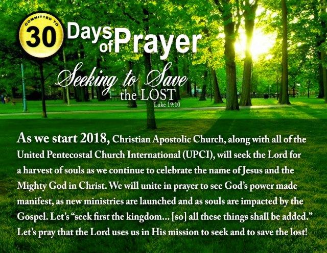 2018_30-days-of-prayer_logo
