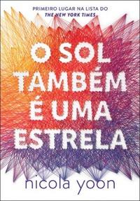 o_sol_tambem_e_uma_estrela_1485808125648019sk1485808125b