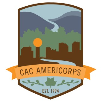 CAC AmeriCorps Logo_v4