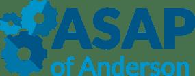 ASAP-Final-Logo