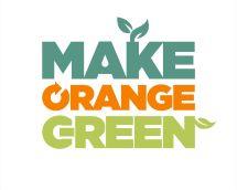 MakeOrangeGreen-logo