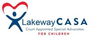 lakeway CASA.jpg