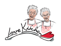 the-love-kitchen-1.png
