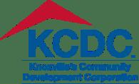 KCDC-Logo-05-300x183