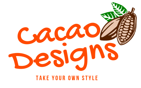Cacao Designs