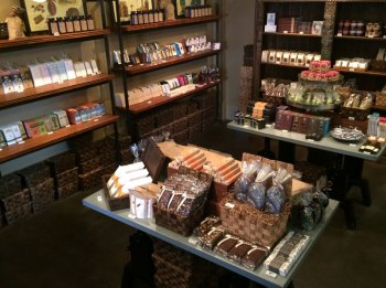 cacao downtown portland location
