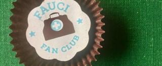 fauci-novelty-chocolate-bite