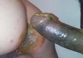 Extreme Porno Bizarre Sexe